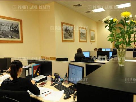 Продается офис в 3 мин. пешком от м. Рязанский проспект - Фото 4