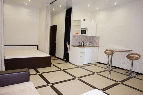 Квартира в новом доме посуточно в Сочи - Фото 5
