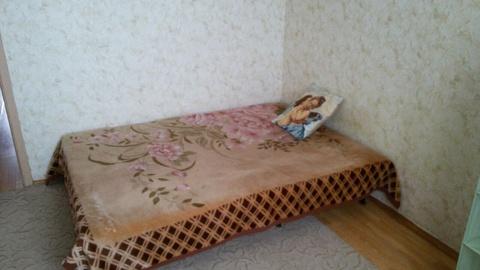 Аренда комнаты, Зеленоград, м. Речной вокзал, К. 2024 - Фото 2