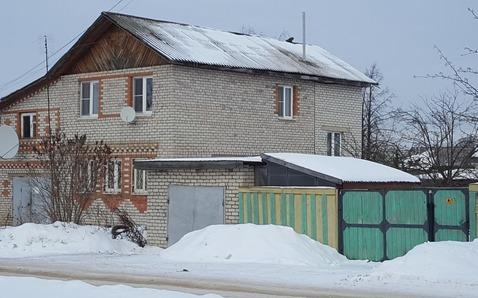 Продажа дома, Углич, Угличский район, Ул. Гражданская - Фото 1