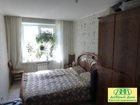 Продам 3-к квартиру на чтз, Комарова 112а - Фото 3