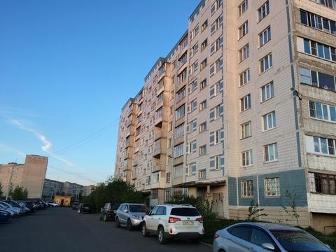 1- к. кв. Краснозаводск - Фото 1