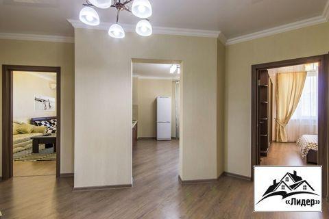 Сдам 2 - квартиру в г. Краснодаре - Фото 3