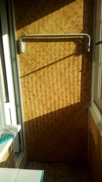 Продажа квартиры, м. Озерки, Луначарского пр-кт. - Фото 4