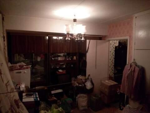 Продажа: 1 комн. квартира, 35 м2 - Фото 4