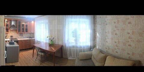 Продам 3-комн. кв. 58.8 кв.м. Тюмень, 50 лет Октября - Фото 4