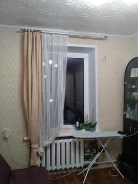 Хорошая комната в центре города.Владимир - Фото 3