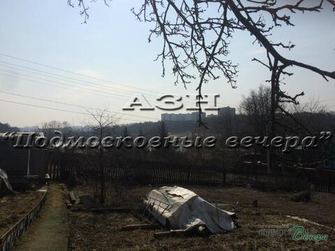 Киевское ш. 7 км от МКАД, Пыхтино, Дом 41 кв. м - Фото 1