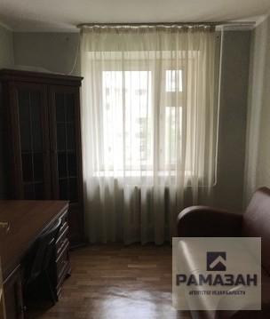 Проспект Ямашева,81 - Фото 5