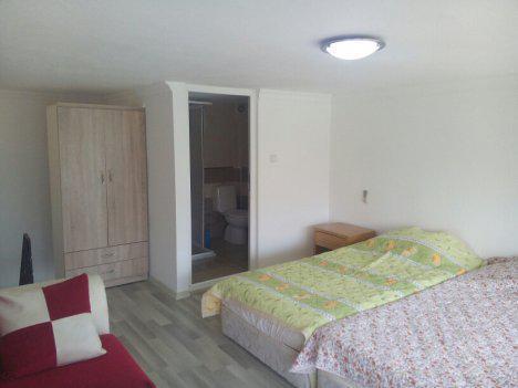 Недорогая квартира в Кемере в 50 м от моря - Фото 4