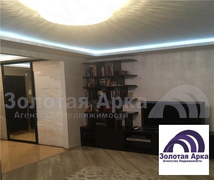 Продажа квартиры, Краснодар, Им Атарбекова улица - Фото 2
