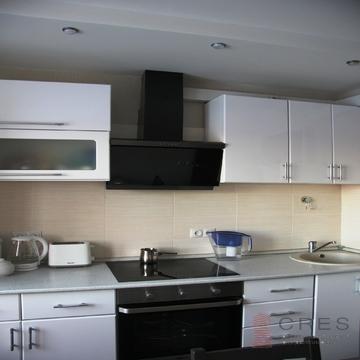 Двухкомнатная квартира ул. Барышевская роща - Фото 5