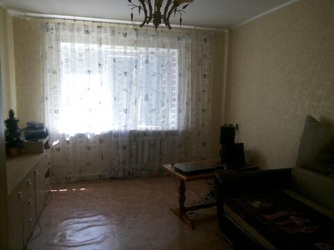 Продается просторная 4 комнатная квартира, Одесская д.9 - Фото 5