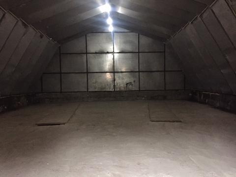 Сдается склад 202.5 кв. м, Краснодар - Фото 3