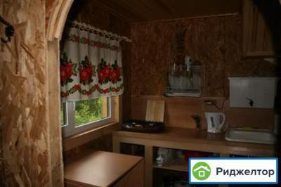 Аренда дома посуточно, Ромашки, Приозерский район - Фото 2