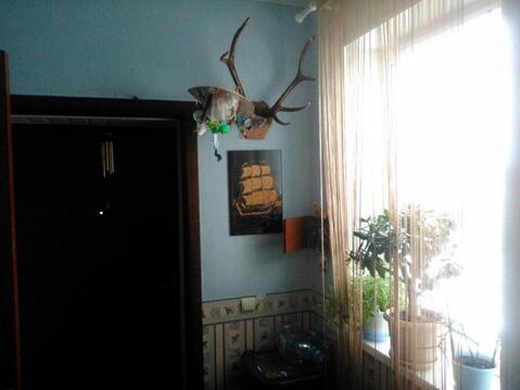 Продажа дома, Стрелецкое, Белгородский район, Ул. Полевая - Фото 2