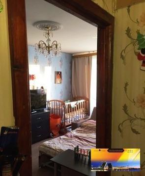 Отличная квартира в Колпино в Прямой продаже по Доступной цене - Фото 3
