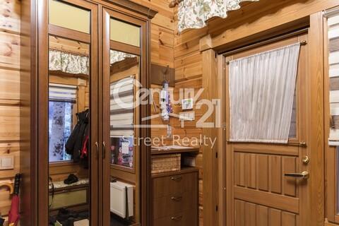 Продажа квартиры, м. Алтуфьево, Долгопрудная аллея - Фото 3
