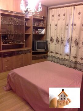 2 комнатная квартира, Перовская улица, д.10к1 - Фото 3