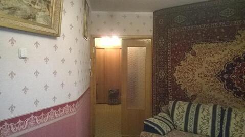 Продажа квартиры, Калуга, Ул. Билибина - Фото 5