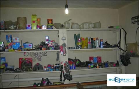 Продажа торгового помещения, Каргинская, Боковский район, Ул. . - Фото 3