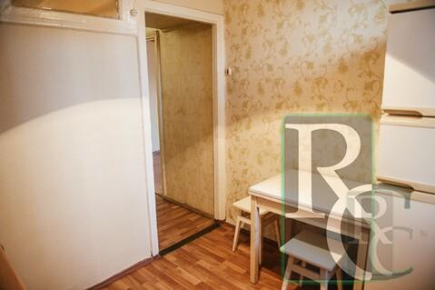 В продаже уютная однокомнатная квартира. - Фото 3
