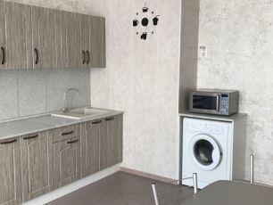 Сдам 2 комнатную квартиру в Улан-Удэ, Ербанова, 20 - Фото 1