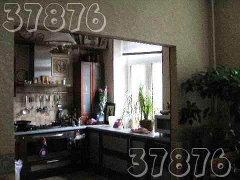 Продажа квартиры, м. Сходненская, Ул. Героев-Панфиловцев - Фото 1