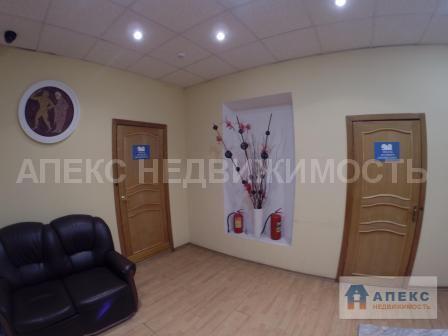 Продажа офиса пл. 85 м2 м. Новокузнецкая в административном здании в . - Фото 4