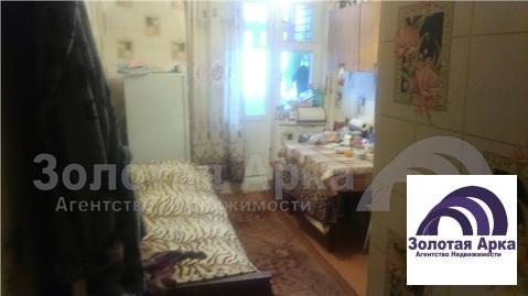 Продажа квартиры, Новотитаровская, Динской район, Степная 47 улица - Фото 3