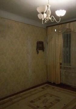 Сдам дом с мебелью в пгт. Афипский - Фото 1