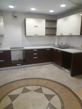 Продажа 3-комнатной квартиры, 80 м2, Андрея Упита, д. 5 - Фото 4
