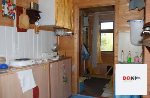 Продам домм 70кв.м в Егорьевском районе - Фото 5
