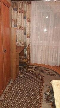 3-к квартира на Ленинского Комсосмола в хорошем состоянии - Фото 3
