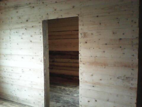 Дом в Берёзово - Фото 4