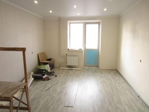 Сдам квартиру в новом доме. - Фото 1