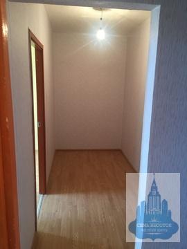 Предлагаем к продаже 1-к квартиру - Фото 5