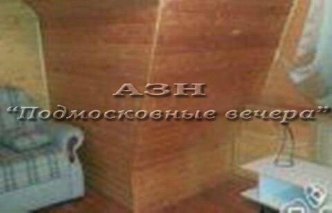 Симферопольское ш. 14 км от МКАД, Александровка, Дом 200 кв. м - Фото 3