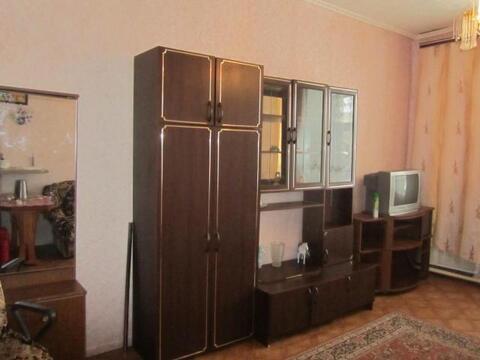 Продается комната в 3-х ком.квартире в центре г. Александров Владимирс - Фото 5