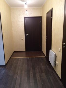 Жилой дом 120 кв. м. СНТ Берёзки 2 мкр-н. Барыбино 35 км от МКАД - Фото 2