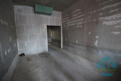 Продается помещение свободного назначения в поселке Совхоза им.Ленина - Фото 4