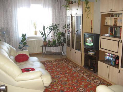 Отличная 2-комнатная квартира в Новой Москве - Фото 1
