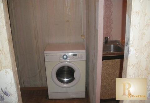 Предлагаем приобрести комнату в семейном общежитии - Фото 3