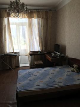 Сдаю комнату - Фото 3
