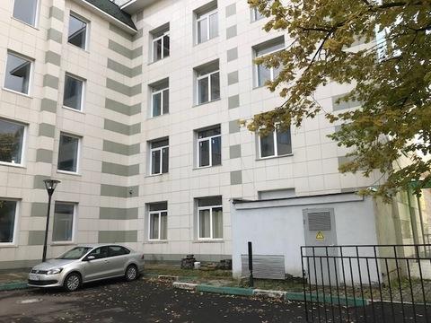 Продается отдельно стоящее новое здание г.Королев - Фото 3