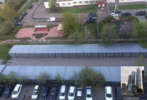 Продается квартира в престижном районе Москвы! - Фото 5