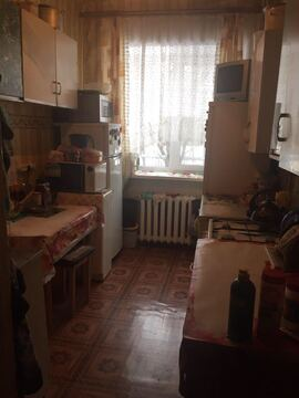 Наро-Фоминск, Комната 15 кв.м. - Фото 4