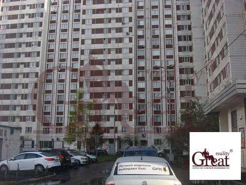 Продажа квартиры, Ул. Хабаровская - Фото 2