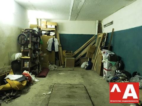 Сдаю гараж 21,6 кв.м. в ГСК №16 на Тимирязева - Фото 1
