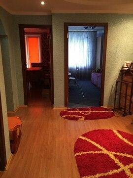 Продажа 3-к квартиры в Грайвороне - Фото 4